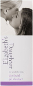 Elizabeth's Daughter The Facial Gel Cleanser 75ml