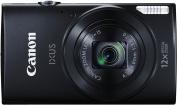 Canon IXUS 170 0115C001