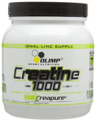 Olimp Creatine 1000 - Pack of 300 Tablets