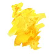 Brusho Colours Lemon Small