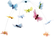 HABA Mobile Butterfly Friends