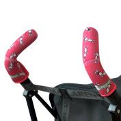 CityGrips Double Handle Bar Grips