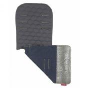 Maclaren Denim Spinnaker Seat Liners