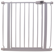 Bettacare Easy fit Pressure Baby Stair Gate 75-82cm