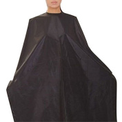 leading-star Barbers Hairdressing Hairdresser Hair Cut Gown Cloth Cutting Apron