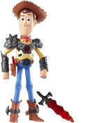 Toy Story Battlesaurs Woody