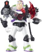 Toy Story Battlesaurs Buzz