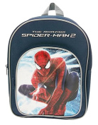 Marvel Spiderman 2 Amazing Spiderman Arch Backpack