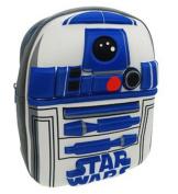 Star Wars Rebels 3D EVA Backpack