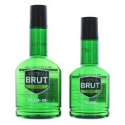 Brut Mens Gift Set