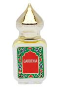 Nemat Fragrances Gardenia