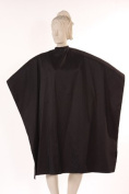 Hair Cutting Cape Salon Cape Cutting Cape Chemical Cape Black