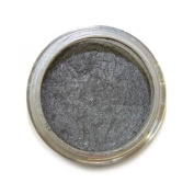 Amore Mio Cosmetics Shimmer Powder, Sh44, 2.5-Gramme