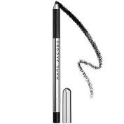 Marc Jacobs Beauty Highliner Gel Crayon Blacquer