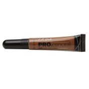 L.A. Girl Pro Conceal HD Concealer, Beautiful Bronze 5ml