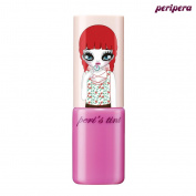 Peripera Lip tint [Peri`s tint milk : 03 Milky Lavender]