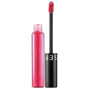 Cream Lip Stain Sephora Collection 5ml 09 Endless Pink - Bold Satin Fuschia
