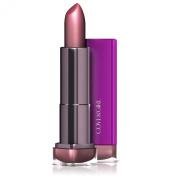 COVERGIRL Colorlicious Lipstick, Delicious 340, 5ml