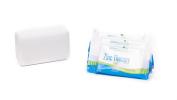 2% Pyrithione Zinc Soap