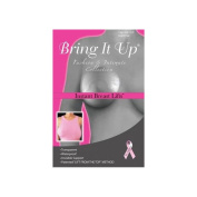 Bring It Up! Instant Breast Lifts (A tp D Cup) 8 pr