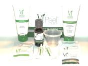 Vitality VI Peel Single Kit