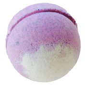 Soapie Shoppe Lavender Lover Bath Bomb