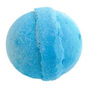Soapie Shoppe Man Bomb Bath Bomb