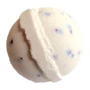 Soapie Shoppe Lavender Light Bath Bomb