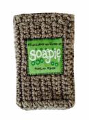 Sour Apple & Heather Soapie, Soap Saver Soap Sack