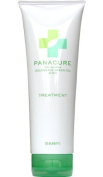 BEBUNNYS Panacure Treatment 240g 250ml
