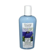 Pure Life Conditioner Wild Indigo - 440ml