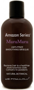 de Fabulous Amazon Series MuruMuru Anti-Frizz Smoothing Masque, 60ml