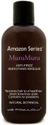 de Fabulous Amazon Series MuruMuru Anti-Frizz Smoothing Masque, 60ml