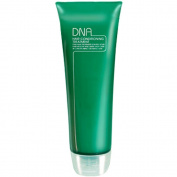HATSUMORU Beauty Hair Treatment DNA 250g 260ml