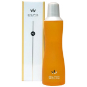 HATSUMORU Beauty-Hi 180ml 6.35oz