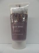 Affinage Colour Dyna Mics ~ Silver Steel ~ 80ml ~ Demi Permanent Colour