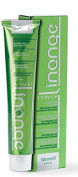 Linange Permanent Hair Colour Cream 100ml