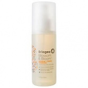 BRIOGEO NEW!Blossom & Bloom Ginseng + Biotin Volumizing Blow Dry Spray 5.1 oz