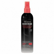 TRESemme - Expert Selection Perfectly (un)Done Sea Salt Spray - 200ml