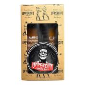 Uppercut Deluxe Monster Hold Combo Pack