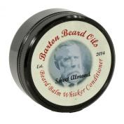 Barton Beard Oils Sweet Almond Beard Balm Conditioner 60ml