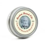 Barton Beard Oils Uintah Beard And Moustache Wax 30ml