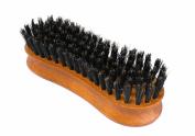 Speert Handmade Wooden Beard Comb DB68P