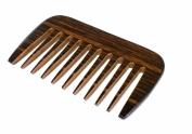 Speert Handmade Wooden Beard Comb DC03K