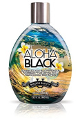 Tan Asz U Aloha Black 200x Bronzer 400ml