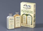 Tatjacket Aftercare Concealer Kit