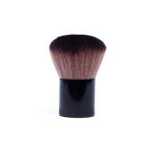 QINF 1PCS Pro Makeup Tools Foundation Blush Brush Power Brush