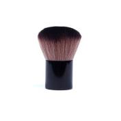 QINF 1PCS Pro Makeup Tools Foundation Blush Brush Power Brush