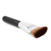 QINF 1Pcs Powder Blush Brush
