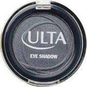 Ulta Shimmer Eye Shadow, Peacock